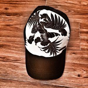 CARVE DESIGNS hat *NWT*